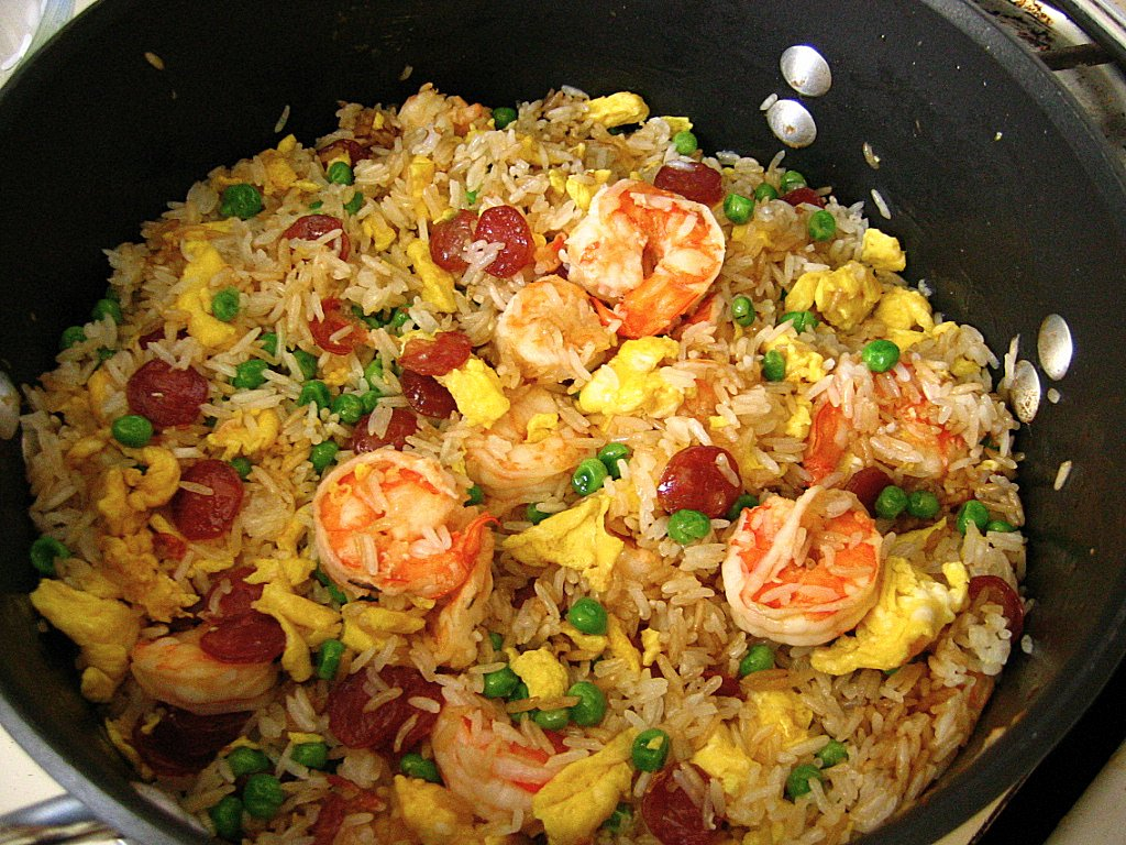 рецепты блюд со шпротами и фото